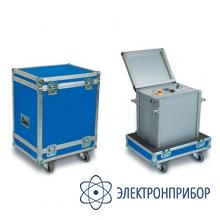 Транспортный кейс на колесах для hva60 / hva30-5 VKR0009