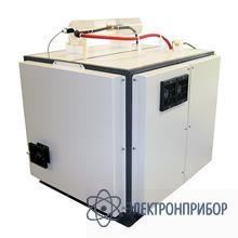 Испытательная установка VLF CR-60-HP