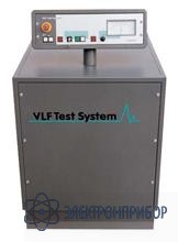 Испытательная установка VLF SIN-54-S