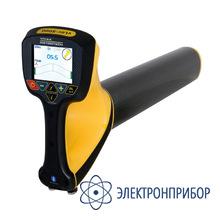 Трассопоисковая система vLoc-5000