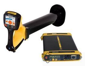 Трассоискатель vLocML2-SD-GPS-10Вт