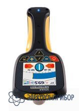 Трассоискатель vLocPro2-SD-GPS-10Вт
