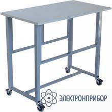 Верстак мобильный ВМ5-1000