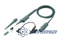 10:1 пробник напряжения, серый, 200 мгц, 2.5 м, для приборов серии 190 Fluke VPS212-G
