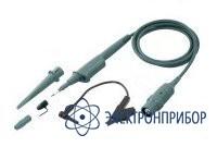 10:1 пробник напряжения, серый, 200 мгц, 1.2 м, для приборов серии 190 Fluke VPS210-G