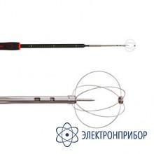 Всенаправленный зонд для приборов серии 210/310 SOM-900