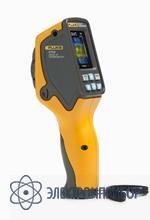Визуальный инфракрасный термометр Fluke VT02