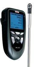 Термоанемометр VT 200 P