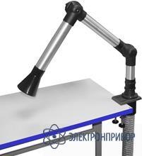 Устройство вытяжное ВУ-3