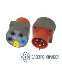 Соединитель электрический-адаптер для серий tc, mpi, mrp, mic, mzc, tkf AGT-32P
