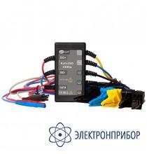 Для mpi-508 Адаптер AutoISO-1000A