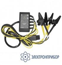 Для mpi-520 Адаптер AutoISO-1000C