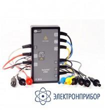 Для mpi-525 Адаптер AutoISO-2500
