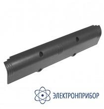 Аккумуляторная батарея NiMH SONEL-07 4,8V (для MRU-200, MPI-520/525)