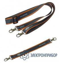 Для mru-120/200, mpi-520/525 Комплект ремней Свободные руки