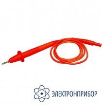 Для mzc-3xx Провод для калибровки измерительных проводов