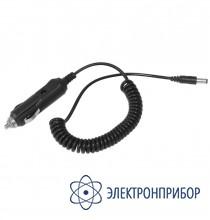 Для mru-120/200, mpi-520/525 Адаптер автомобильный (12В)