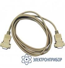 Для mzc-310s, mmr-6xx, mru-101, mpi-51x Кабель последовательного интерфейса RS-232
