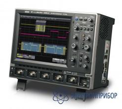 Осциллограф цифровой запоминающий MSO 104MXs-B
