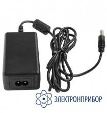 Для mru-120/200, mpi-520/525 Зарядное устройство для аккумуляторов Z7