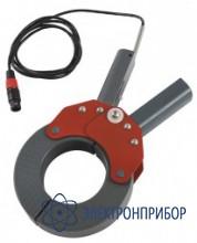 Аксессуар Индукционные токовые CD-клещи (диаметр обхвата до 80мм) для приборов Radiodetection