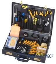 Набор инструментов АНТ-5044