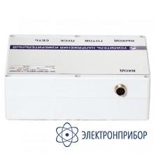 Усилитель к пве-110 УИН-35
