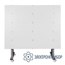 Стол рабочий для раскладки и вязки жгутов СР-ЖГ-15