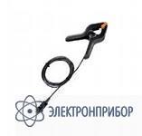 Зонд-зажим ntc (диаметр от 6 мм до 35 мм) 0613 5505