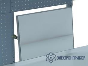 Зеркало поворотное ЗП-01