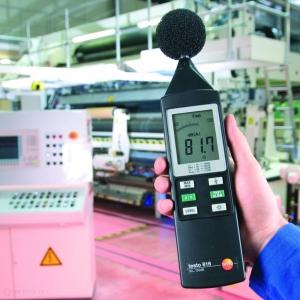 Аттестация рабочих мест и контроль производственных факторов
