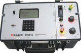 TTR310