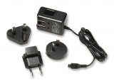 Блок питания USB-micro для Ex
