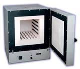 SNOL 4/900 с программируемым терморегулятором