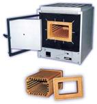 SNOL 7,2/1100 с электронным терморегулятором