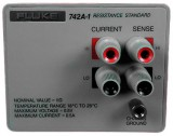 Fluke 742A-1