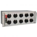 АКИП-7508-11-0,001+ опция RM