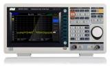 АКИП-4204 с трекинг генератором
