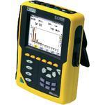 C.A 8335 QUALISTAR PLUS+AmpFlex800