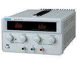 MPS-6005L-1