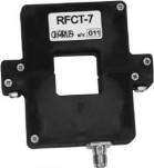 RFCT-7