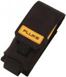 Fluke CNX C3001