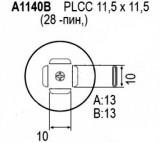 A1140B