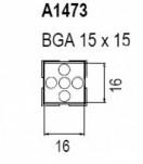 A1473