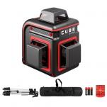 ADA Cube 3-360 Professional Edition