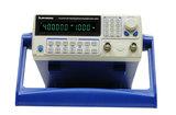 ADG-1005