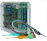 АКС-3116
