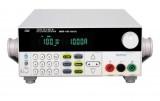 АКИП-1143-80-40