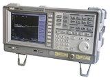АКИП-4201+ТГ