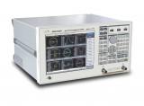 АКИП-6601 GPIB
